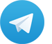 mlinza.ru Телеграм