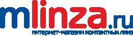mlinza.ru — Франшиза интернет-магазина контактных линз